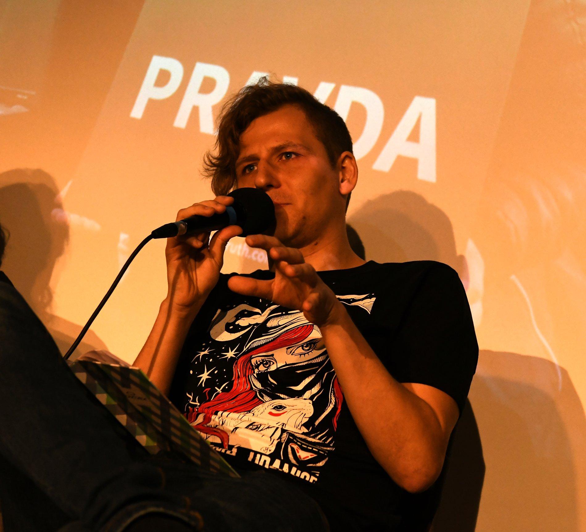 Jakub KPZ